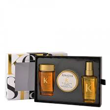 kerastase elixir ultime gift set loverte