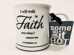 inspirational life quotes coffee mug cup tea