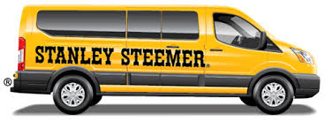 Air Duct Cleaning | Stanley Steemer