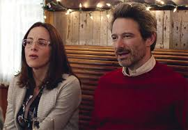 """Interview: Beastie Boy Ad-Rock Talks 'While We're Young"""" Working ..."""