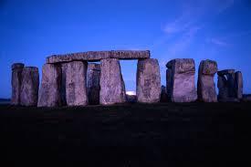 stone age religion stone age beliefs
