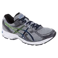 tenis asics gel equation 7 netshoes mx