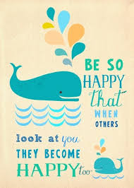 inspirational monday quotes to start happy