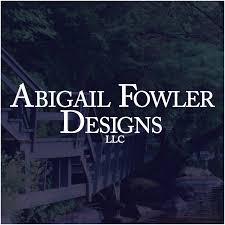 Abigail Fowler Designs - 419 Photos - Shopping & Retail -
