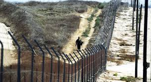 After Indo Pak Border Indo Bangla Border Likely To Be Sealed Next सम च र व श ल षण व च र ख स र प र ट