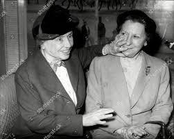 Dr Helen Keller dead June 1968 American Editorial Stock Photo ...