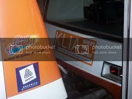 Yoda Car Rear Window Graphic Decal Sticker Truck Suv Van Star Wars Sith 084