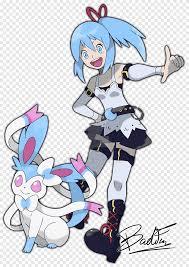 Huấn luyện viên Pokémon Ash Ketchum Fan art, Pokémon Trainer, phim ...