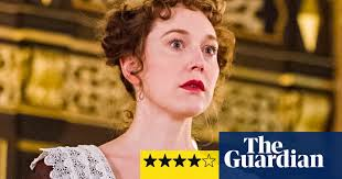 The Changeling review – Hattie Morahan is chillingly good in ...