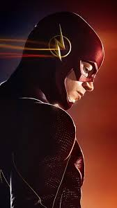 the flash phone wallpaper 72 images