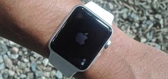 How To Fix A Frozen Or Malfunctioning Apple Watch By Restarting It Ios Iphone Gadget Hacks