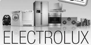 SỬA CHỮA MÁY GIẶT ELECTROLUX TAI HA NOI - trung tam bao electrolux tai ha  noi