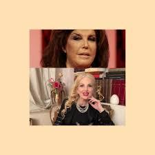 GFVIP: CON LA CONTESSA DE BLANCK RISPUNTERÀ ANCHE LA MARCHESA D'ARAGONA?? -  Marcamoly Mind