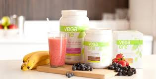 vega one nutritional shake review 2019
