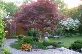 japanese garden elements 20 gardensan
