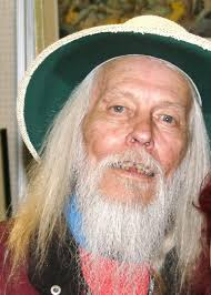 George Clayton Johnson - Wikipedia