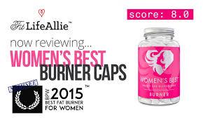 women s best burner caps review entry