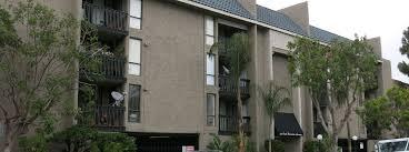 el patio apartments