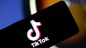 TikTok surpasses 2 billion download mark - CNET