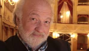 Chris Merritt Opera di Firenze - Eventi a Firenze