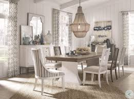 Cleo's West Dining Table - Cleo's Furniture