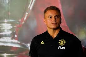 Wes Brown names two players he wants to see at Manchester United next  season – The Man United Fans