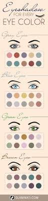 eye makeup grey eyes cat eye makeup