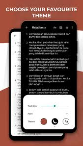 alkitab n bible for android apk