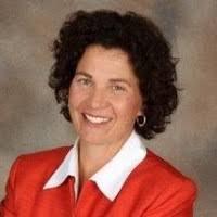 Lillian McDonald - Managing Director - Twin Cities PBS | LinkedIn