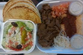 the best gyros in phoenix updated june