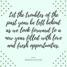 new year s eve quotes love quotes for couples the best of life®