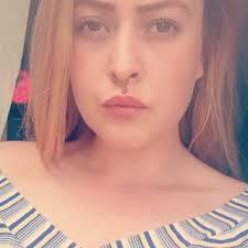 Shannon Downes Facebook, Twitter & MySpace on PeekYou