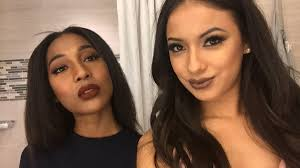 "Alejandra Garcia on Twitter: ""Happy birthday to my beautiful friend  @ashslaymua ❤️ May your day be filled with joy and positivity!  #firstpicisfromHS… https://t.co/WGS4lKF60a"""