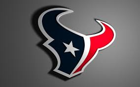 houston texans wallpapers top free