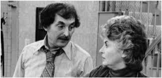 Bill Macy, Husband To TV's 'Maude,' Dead At 97