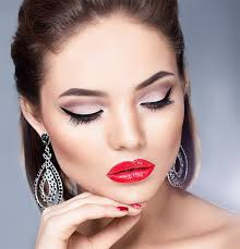 diy prom makeup ideas useful tips and