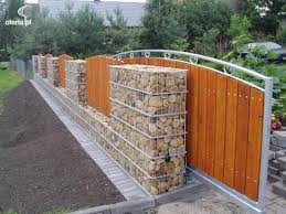 Imperial Homes On Twitter Cool Stone Wall Ideas Imperialhomes Ghana Homedecoration Architecturephotography