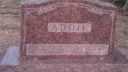 Viola Faye Addie Peterson (1897-1940) - Find A Grave Memorial