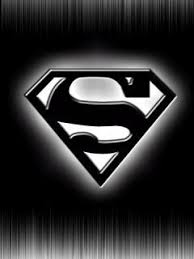 3d superman wallpaper 240x320