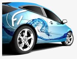 Car Decal Png Images Free Transparent Car Decal Download Kindpng