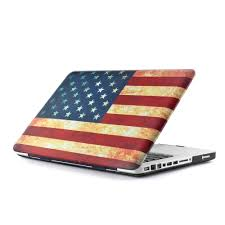Macbook Pro 15 Case Soft Touch Plastic Matte Hard Shell Protective Case Cover Skin For Apple Macbook Pro 15 Inch A1286 Us Flag Walmart Com Walmart Com