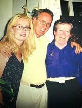 Hilda Holmes Obituary - Alexandria, Ontario | Munro & Morris Funeral Homes  - Alexandria