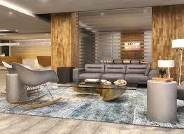 interior design panies in the united