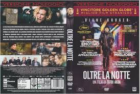 COVERS.BOX.SK ::: Oltre La Notte (2017) - high quality DVD / Blueray / Movie