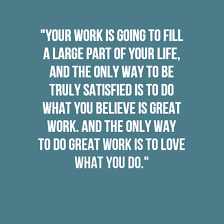 inspiring quotes to help you get through your work day quotes