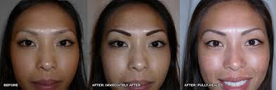 permanent makeup san go artistry