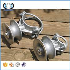 Complete Set Of Cantilever Gate Roller Assembly For Chain Link Fence Fitting Buy Sliding Gate Metal Roller Cantilever Gate Roller Sliding Gate Nylon Rollers Product On Alibaba Com