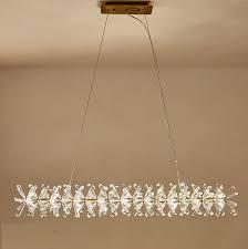 lamp pendant lights ac110v 220v re