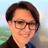 Olga Smith - Katy, Texas   Professional Profile   LinkedIn