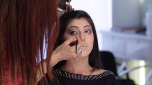 day to night makeup with nadia hussain